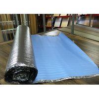 Подложка под ламинат с фольгой 18,6 м2 (2мм) EPE20-L купить в интернет-магазине Чайна-строй