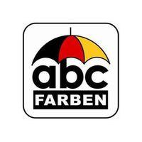 Инструменты Фарбен