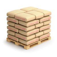Цемент М 400 50кг купить в интернет-магазине Чайна-строй