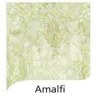 Коллекции Amalfi
