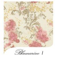 Коллекция Blumarine 1