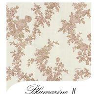 Коллекция Blumarine 2