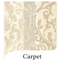 Коллекция Carpet