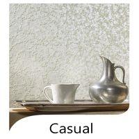 Коллекция Casual