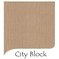 Коллекция City Block