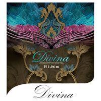 Коллекция Divina