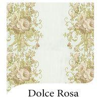Коллекции Dolce Rosa