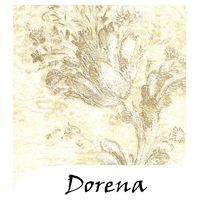 Коллекция Dorena