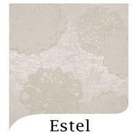 Коллекция Estel