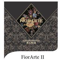 Коллекция Fiorarte 2