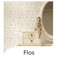 Коллекция Flos