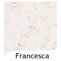 Коллекция Francesca