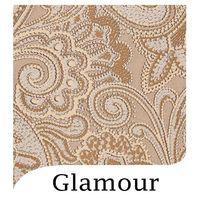 Коллекция Glamour