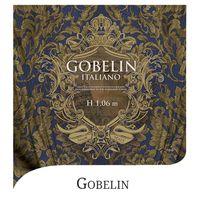 Коллекция Gobelin