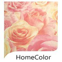 Коллекция HomeColor