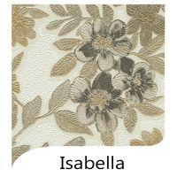 Коллекция Isabella