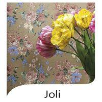 Коллекция Joli