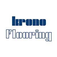 Ламинат KronoFlooring (Германия)