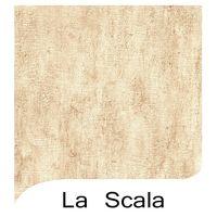 Коллекция La Scala