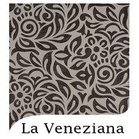 Коллекция La Veneziana