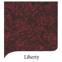 Коллекция Liberty