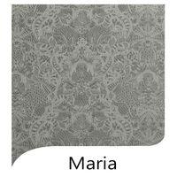 Коллекция Maria