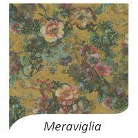 Коллекция Meraviglia
