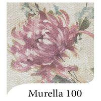 Коллекция Murella 100