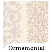 Коллекция Ormamental