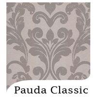 Коллекция Pauda Classic