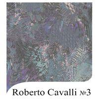 Коллекция Roberto Cavalli №3