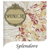 Коллекция Splendore