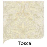 Коллекция Tosca
