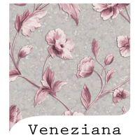 Коллекция Veneziana