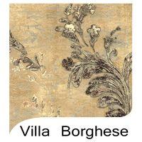 Коллекция Villa Borghese