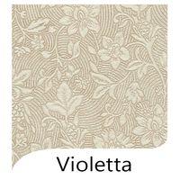 Коллекция Violetta