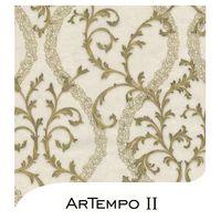 Коллекция Artempo 2