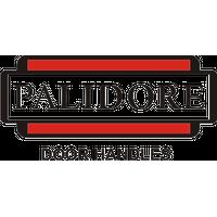 Фурнитура PALIDORE лого