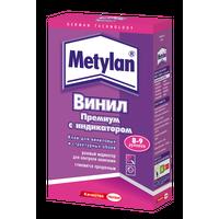 """Клей """"Метилан"""" винил премиум купить в интернет-магазине Чайна-строй"""