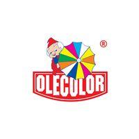 Лакокрасочная продукция OLECOLOR