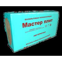 Плита базальтовая МП Лайт (пл 50 кг) 50 мм купить в интернет-магазине Чайна-строй