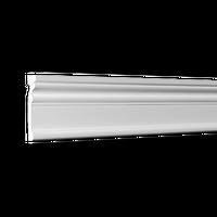 1.51.347 Молдинг 2000*91*27 мм купить в интернет-магазине Чайна-строй