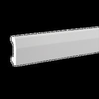 1.53.106 Плинтус 2000*70*17 мм купить в интернет-магазине Чайна-строй