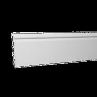 1.53.110 Плинтус 2000*138*19 мм купить в интернет-магазине Чайна-строй