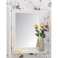 Зеркало Sanflor Элен 60 купить в интернет-магазине Чайна-строй