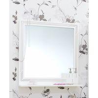 Зеркало Sanflor Элен 75 купить в интернет-магазине Чайна-строй