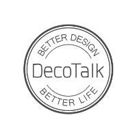 Каталог DecoTalk