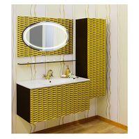 Каталог Мебель для ванных комнат