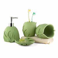 Набор 4 предмета BCN707 купить в интернет-магазине Чайна-строй