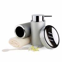Набор 3 предмета CBH581 купить в интернет-магазине Чайна-строй
